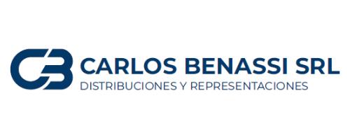 Carlos Benassi SRL