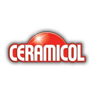 Ceramicol
