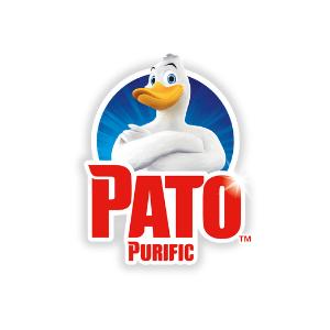 Pato Purific