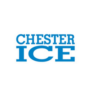 Chester Ice