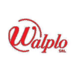 Walplo